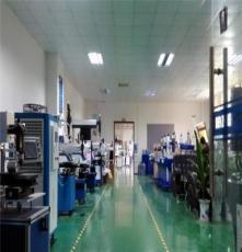 東莞激光焊接機點焊機