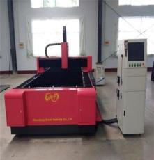 提供瑞牛光電GRT-4015P高功率光纖激光切割機