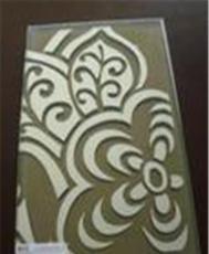上海熱固化金屬玻璃油墨