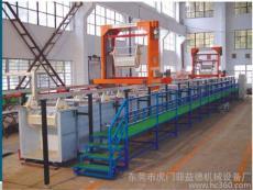 惠州電鍍廠設備回收習慣