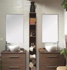 台州浴室柜批发
