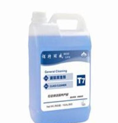 玻璃清洁剂佰特丽威T7