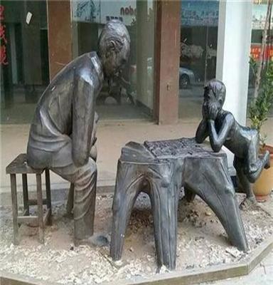 兴悦铜雕(图),铸铜城市铜雕,滨州城市铜雕