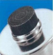 機械行業激光焊接機,光纖激光焊接機生產廠家