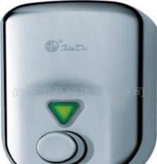 手動皂液器ZYQ82,給皂液機,不銹鋼皂液盒