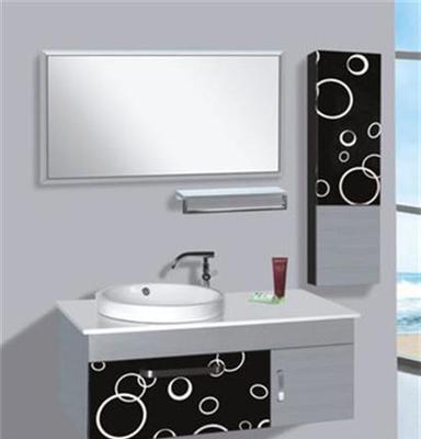 浴室柜订制、汉阳浴室柜、卓典卫浴(在线咨询)