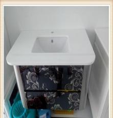 泉州卫浴连体盆图片
