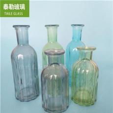 花瓶水培花瓶迷你花瓶