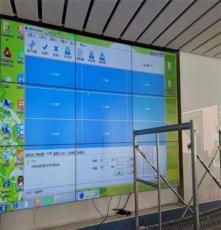 出售LG/三星液晶拼接屏/ 液晶拼接墻  液晶廣告機壁掛/立式/臥室