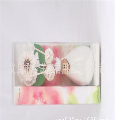 内销精品 T0608 60ml RL简约室内芳香香薰 给家换个味道