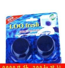 義烏創意家居用品小商品公司混批發 百貨新品熱賣 潔廁靈 潔廁劑