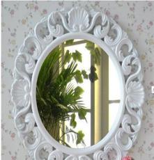 浙江八寸銅鏡銷售