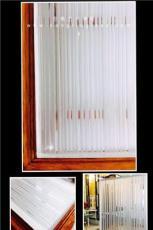 5+5夾絲藝術玻璃