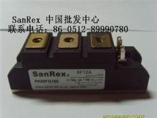 SanRex可控硅模塊PKFG