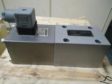 电磁阀万福乐库存特惠AS32061a-G24