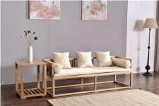 貴陽仿古中式茶樓家具定制 貴陽中式禪意茶樓家具 貴陽禪意中式茶樓家具定制