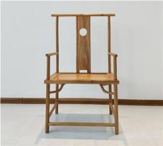 成都新中式工藝品定做 成都中式包裝盒實木定做
