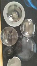 丹阳光学玻璃透镜双凸平凸凹凸