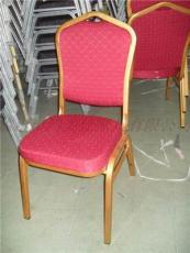 酒店椅廠家批發,廣東鴻美佳廠家專業提供酒店椅宴會椅