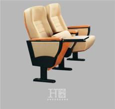 會議椅排椅廠家