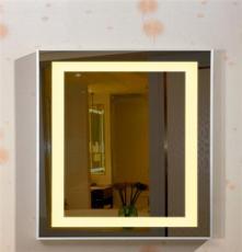 供应丽新定制防雾镜、浴室镜