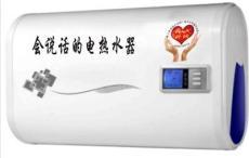 語音電熱水器RS106DY
