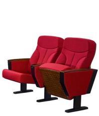 禮堂椅參數,禮堂椅中心距,禮堂椅價格,會議椅生產批發廠家
