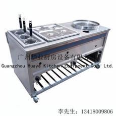 不锈钢快餐售卖柜,不锈钢保温柜批发