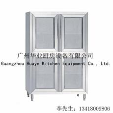 廣州不銹鋼保潔柜,不銹鋼四門碗柜定做