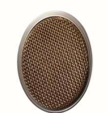 腾广实力厂家直销原声级高保真零噪音TIWI系列拾音器