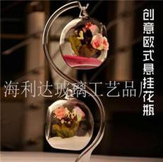 东莞玻璃养花培养皿