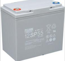 FIAMM免維護蓄電池12SP140 12V140AH批發