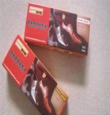 供应济南创信皇中皇真皮保养油创业致富产品鞋油78g可OEM