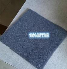 光触媒聚氨酯过滤棉  UV废弃处理光触媒网(张顺成)