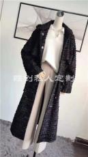 南京私人定制西装店 时尚女装职业装订制店