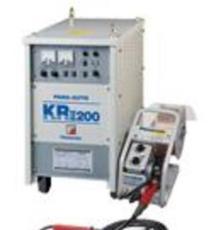 松下晶闸管控制交、直流TIG弧焊电源