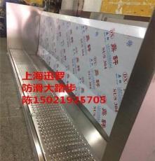 生产厂家供应全自动卫生间不锈钢小便槽