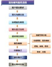 廣州編寫文旅項目可行性研究報告