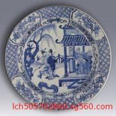 上海瓷器拍卖最好的公司