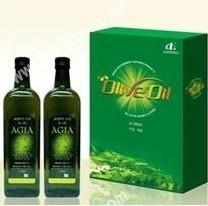 橄榄油礼盒_橄榄油的价格_进口橄榄油价格_特级初榨橄榄