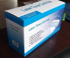 沙井彩盒設計包裝印刷彩盒成本核算