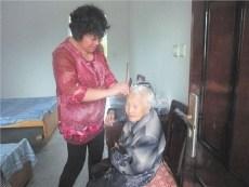 燒飯保潔阿姨 上海 哪家比較靠譜