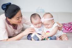 育兒嫂阿姨 上海 多少錢一個月