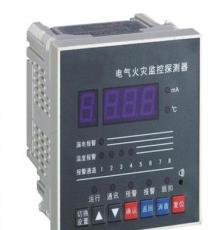 EI-DB6700