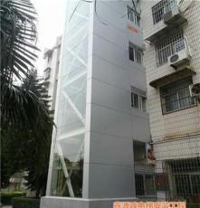 厦门鑫源峰(在线咨询) 同安电梯 旧楼改造电梯