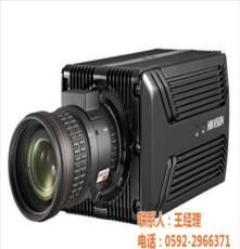 摄像头监控安装、厦门顺千泰(在线咨询)