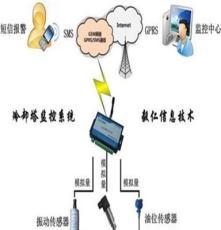 毅仁信息技术、厦门远程抄表系统