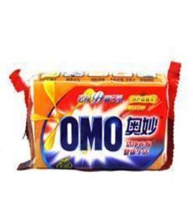 供应上海联合利华奥妙洗衣皂批发报价