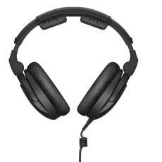 SENNHEISER森海塞爾HD 300PRO監聽耳機價格
