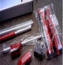 红旋风扫地机,富达红旋风扫地机,扫地机生产供应商
